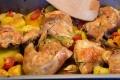 chicken-1001759
