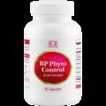 BP Phyto Control