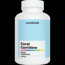 Coral carnitine_200x200
