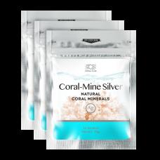 CM_Silver_30