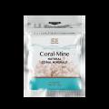 CoralMine