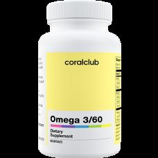 omega 3-60