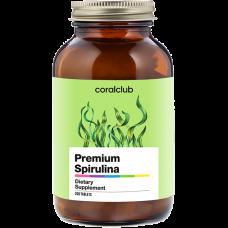 spirulina_glass_old-site